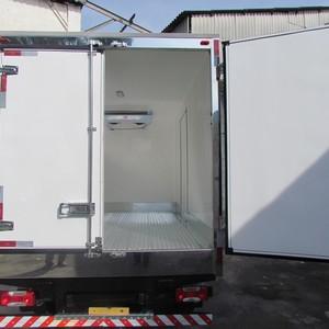 carroceria frigorifica refrigerada