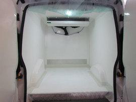 Equipamento de Refrigeração Fiorino