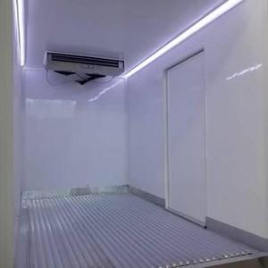 Isolamento térmico em São Paulo